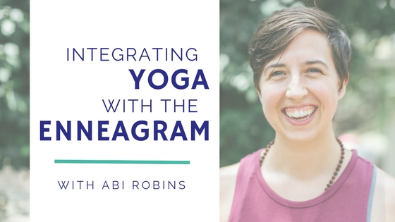enneagram-yoga-austin-tx.jpg
