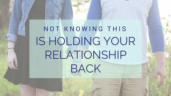 couples-relationship-workshop.jpeg