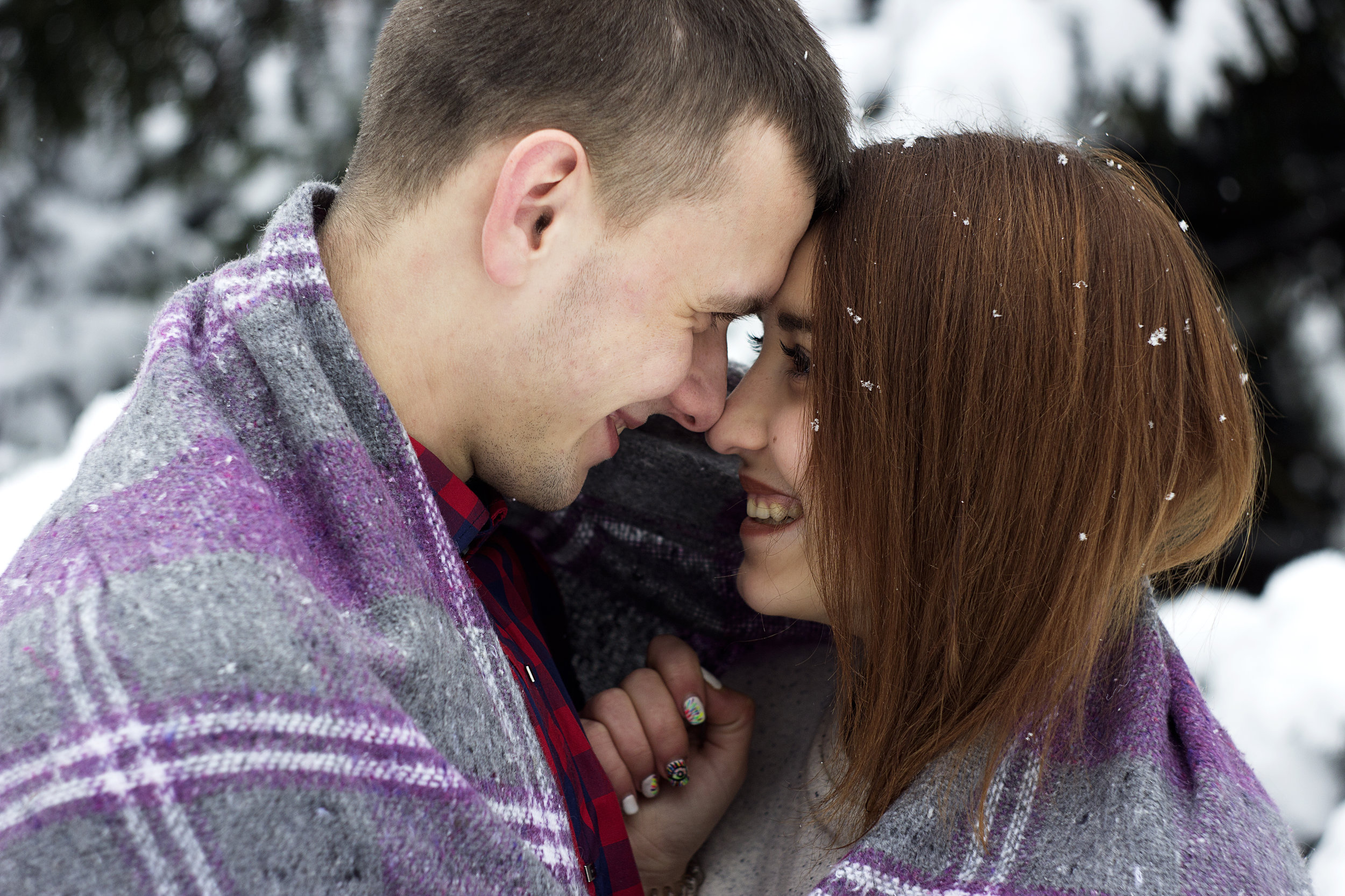 couples-retreat-austin-tx.jpg