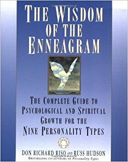 Enneagram-counseling.jpg