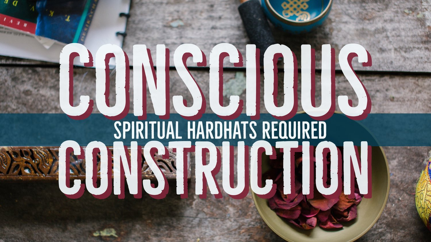 conscious-construction-abi.jpeg