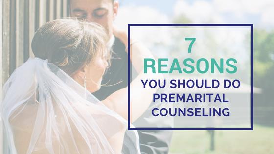 austin-premarital-counseling.png