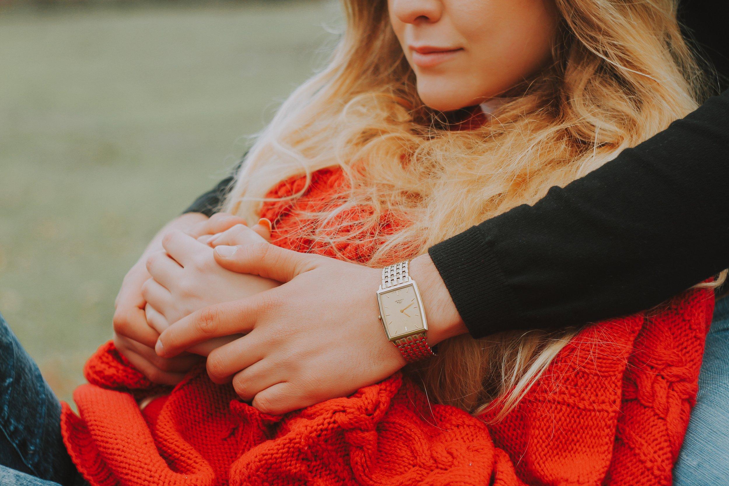 austin-premarital-counseling.jpg