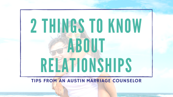 austin-marriage-counselor.png
