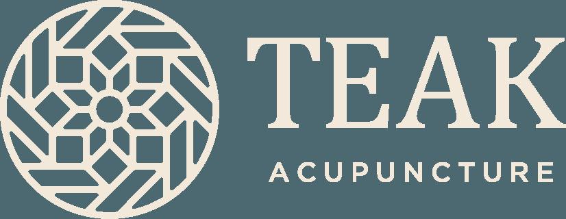 Teak Acupuncture.png