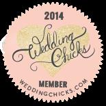 Wedding-Chicks-Badge.png