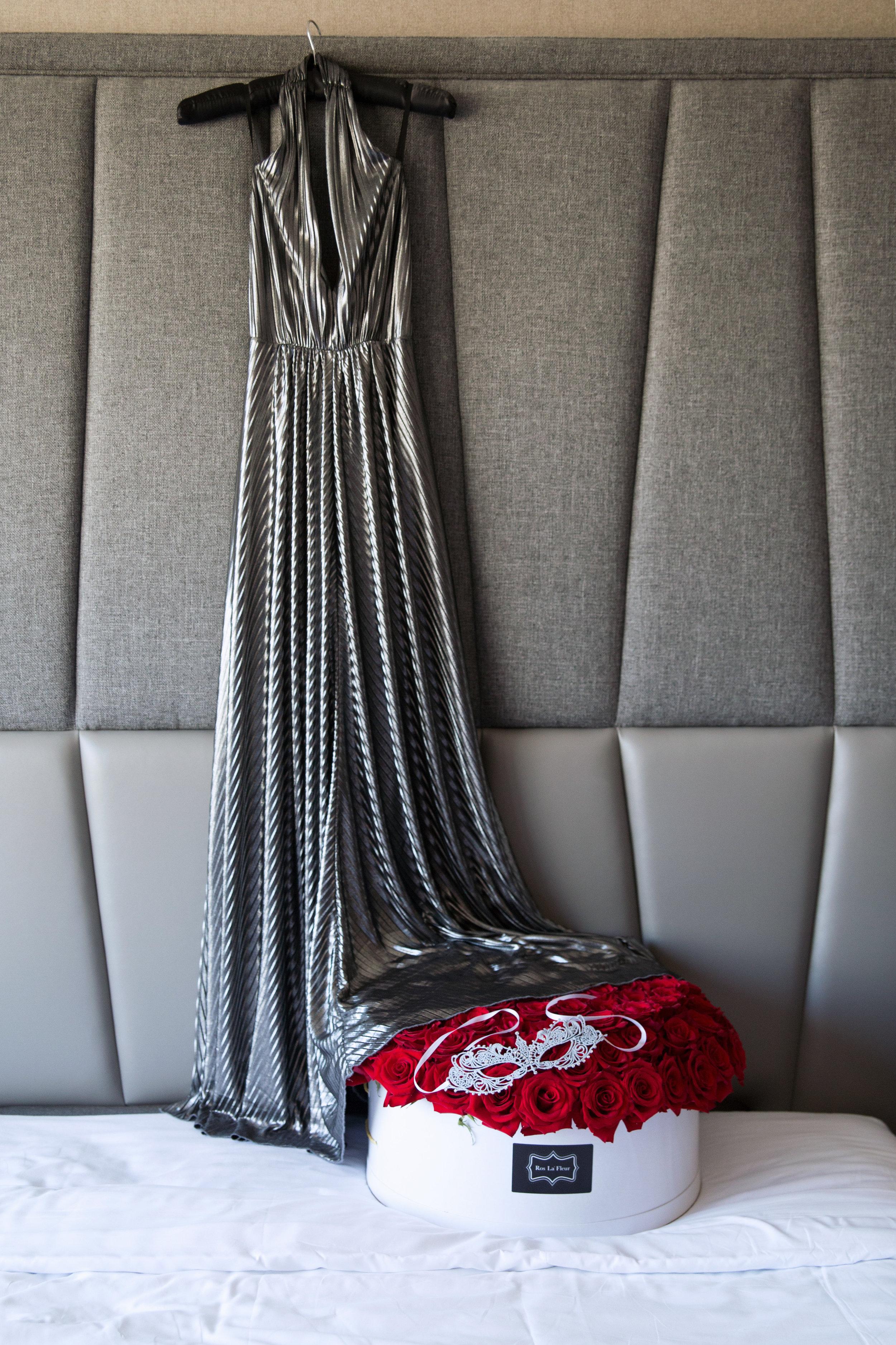 silver dress hanging.jpg