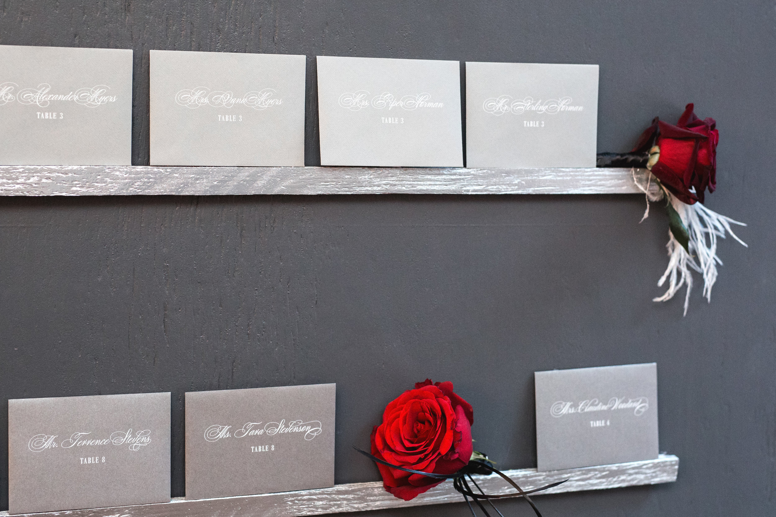guest card with flower.jpg