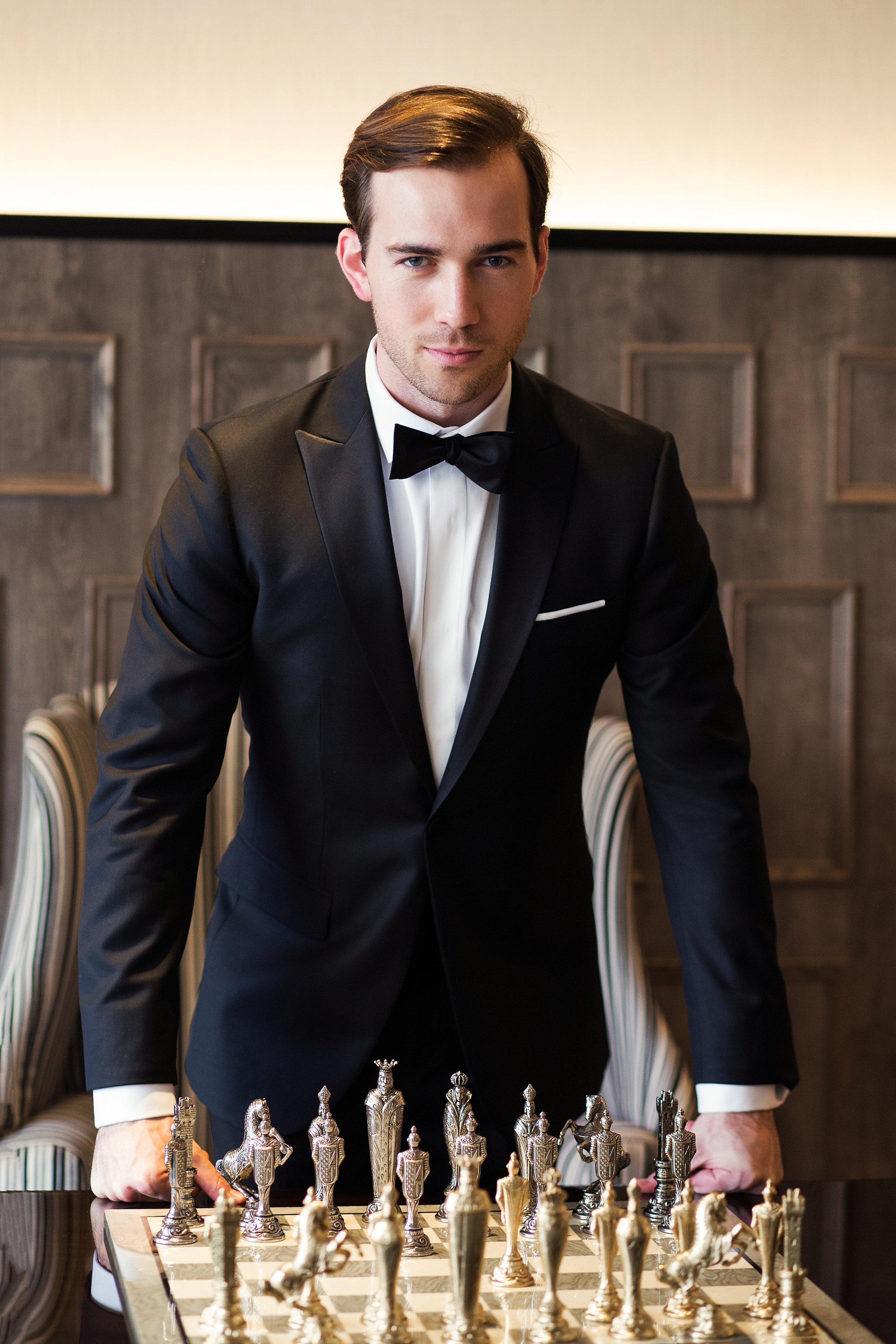chris chess closeup.jpg