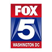 Fox 5 DC logo.png