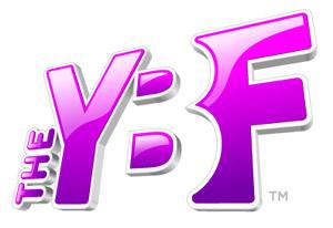 The-YBF-logo-300x232.jpg