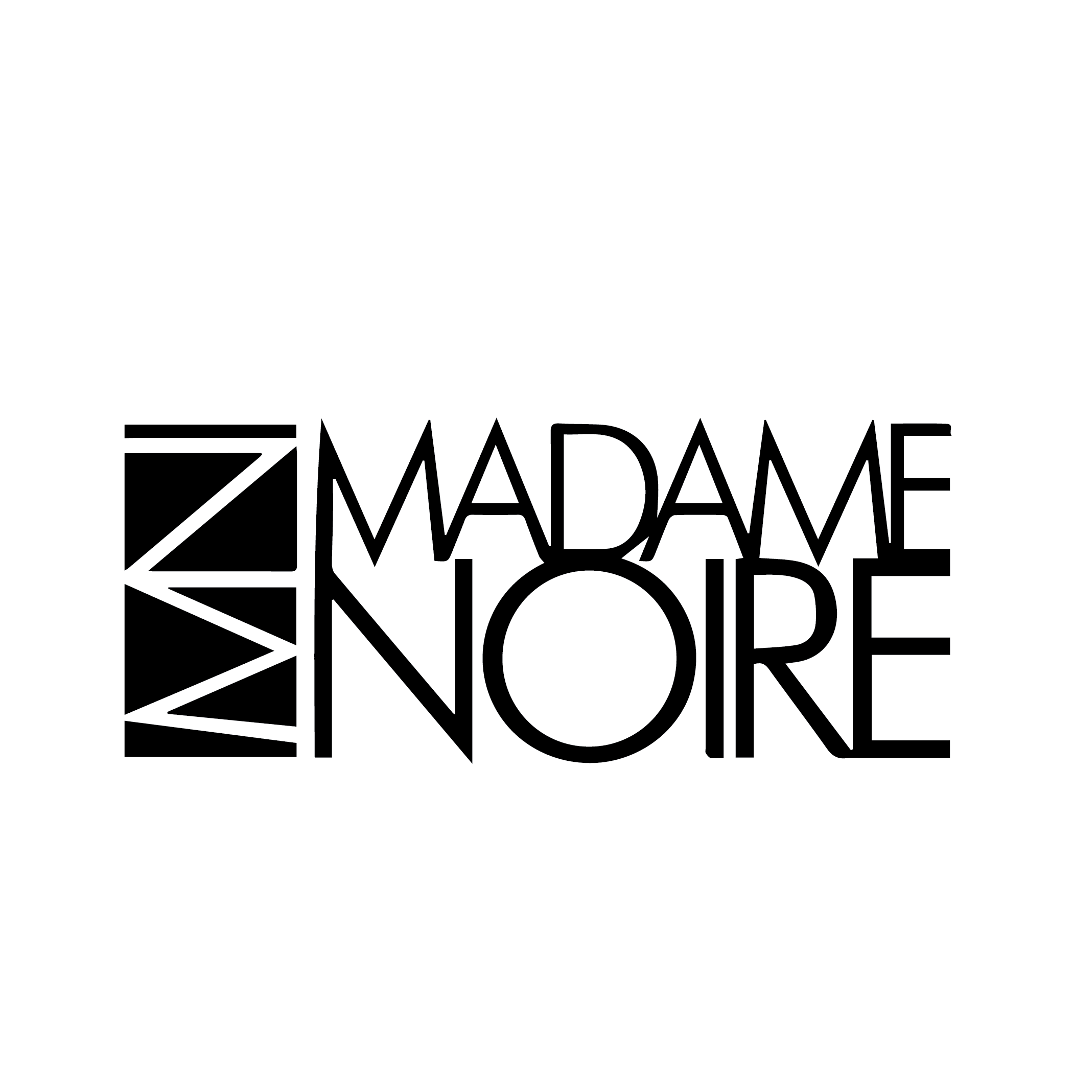 FavoredbyYodit_Press-Logos-MadameNoire.png