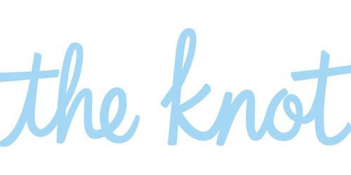 the-knot-logo.jpeg