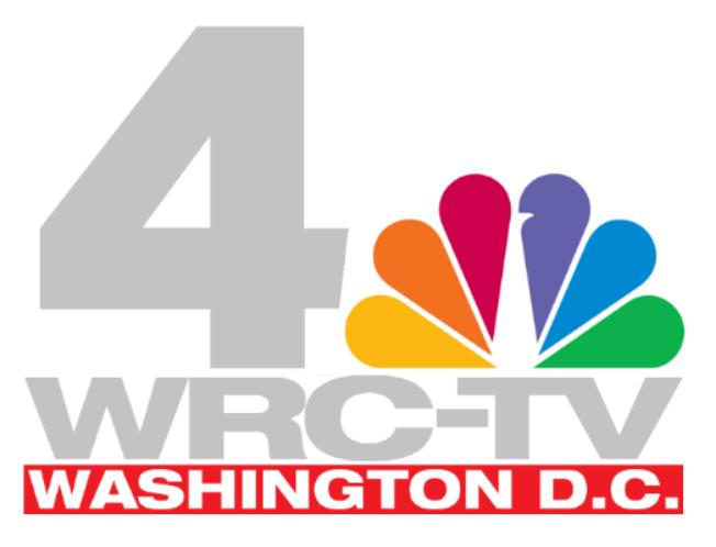 NBC-4-washington-dc.png