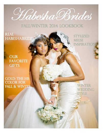 Habeshabrides_2014_Cover copy.png