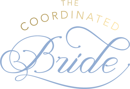 The Coordinated Bride logo.png