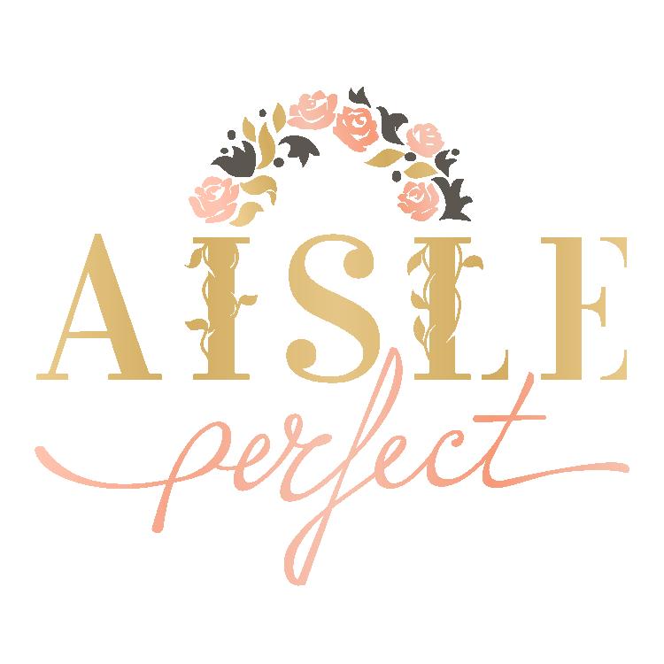Aisle Perfect-Main-Logo.png