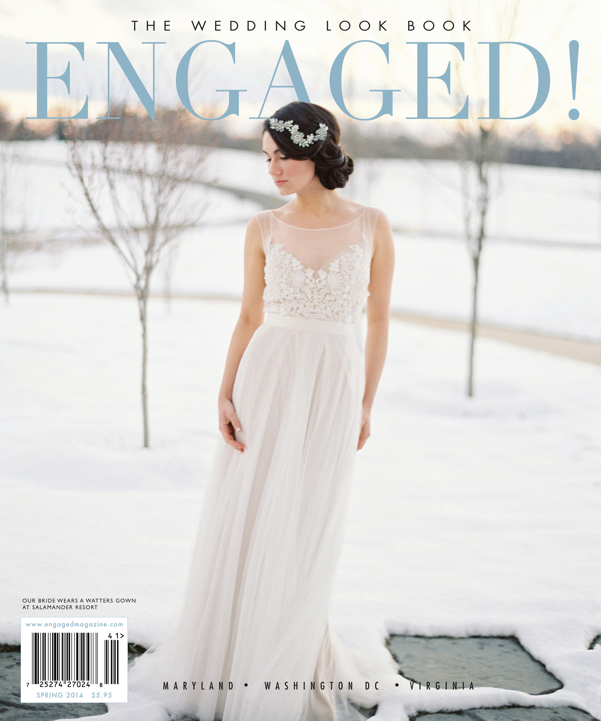 Engaged SPRING_2014_Cover.jpg