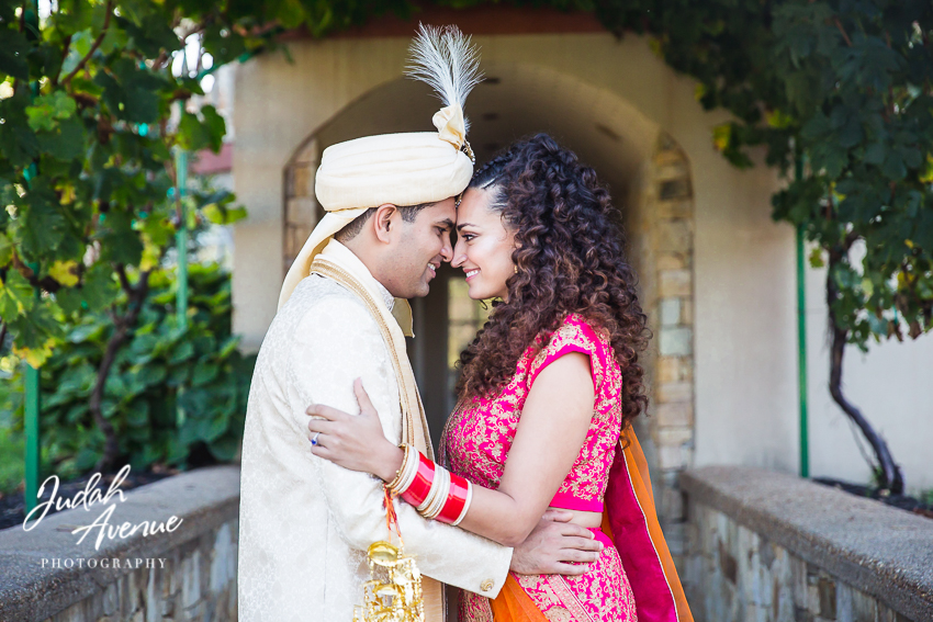 Roxanne and Gaurav's wedding at Morais Vineyards & Winery wedding Photographer in Virginia--66.jpg