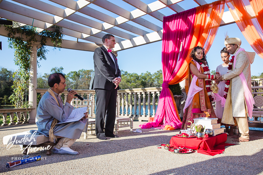Roxanne and Gaurav's wedding at Morais Vineyards & Winery wedding Photographer in Virginia--101.jpg