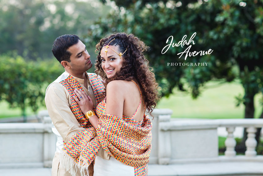 Roxanne and Gaurav's wedding at Morais Vineyards & Winery wedding Photographer in Virginia-20.jpg