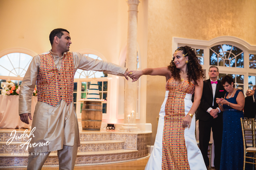 Roxanne and Gaurav's wedding at Morais Vineyards & Winery wedding Photographer in Virginia--172.jpg