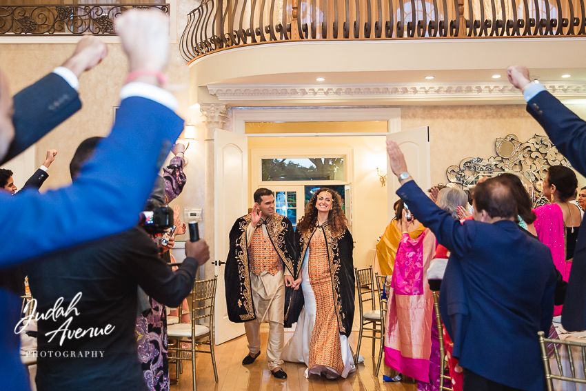 Roxanne and Gaurav's wedding at Morais Vineyards & Winery wedding Photographer in Virginia--168.jpg