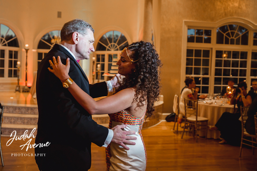 Roxanne and Gaurav's wedding at Morais Vineyards & Winery wedding Photographer in Virginia--182.jpg