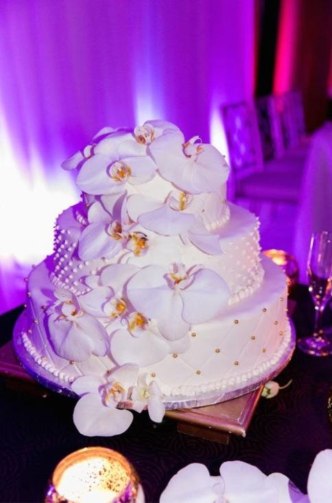 Photo 11 cake.jpeg