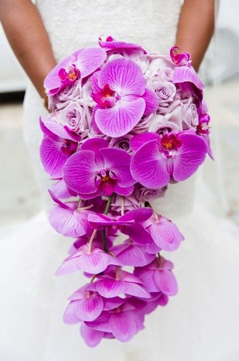 Photo 2_bouquet.jpg