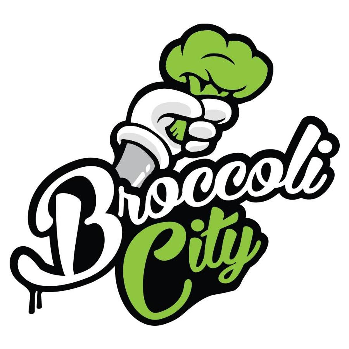Broccoli City.jpeg