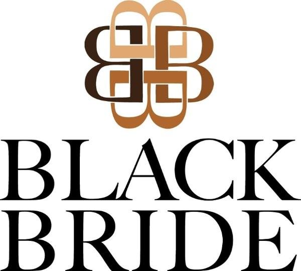 800x800_1300485897333-BlackBrideStackedLogo.jpg
