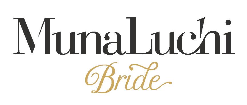 Munaluchi Bride.png