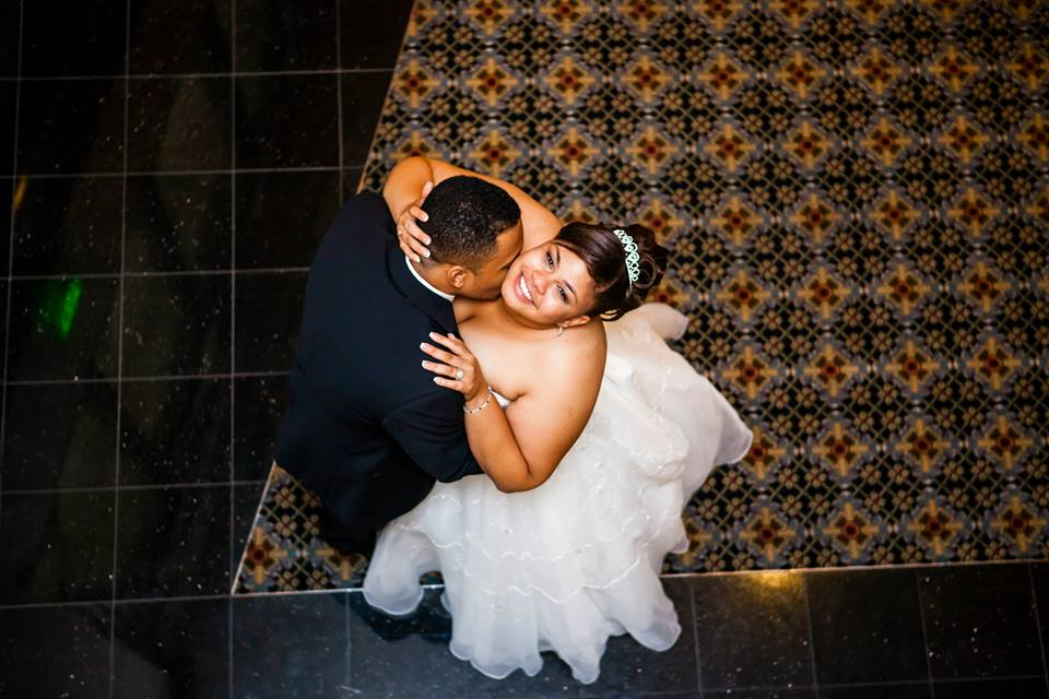 Jernai and Sean Wedding 3.jpg