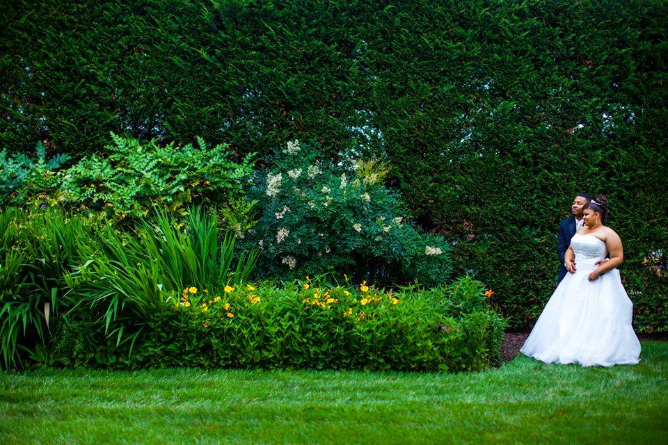 Jernai and Sean Wedding 15.jpg