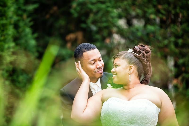Jernai and Sean Wedding 24.jpg