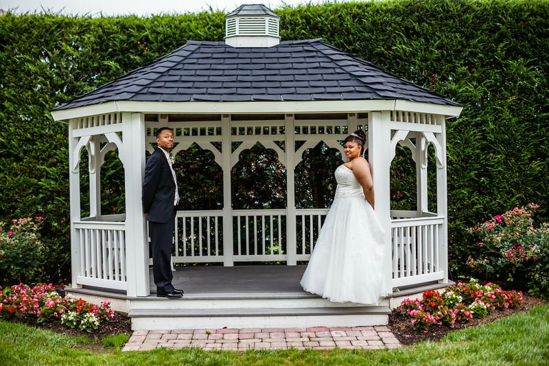 Jernai and Sean Wedding 27.jpg