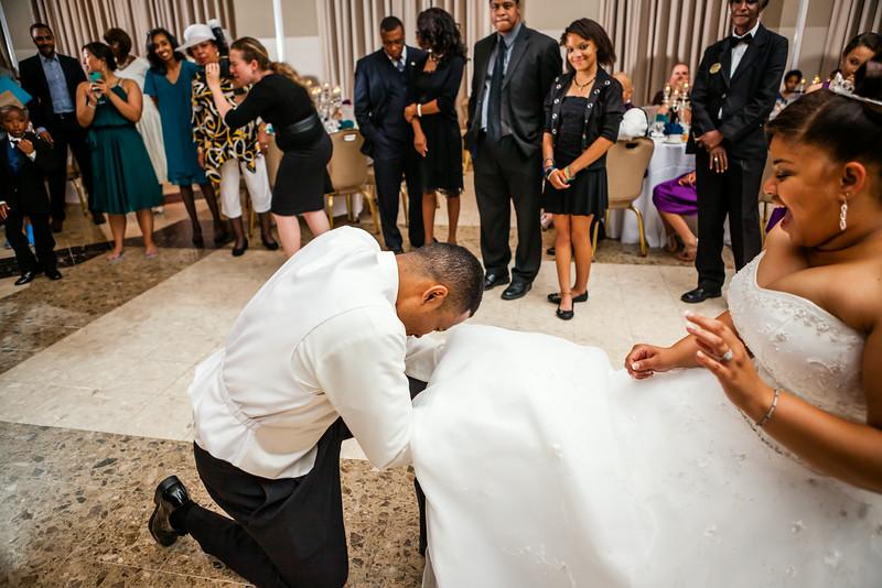 Jernai and Sean Wedding 34.jpg