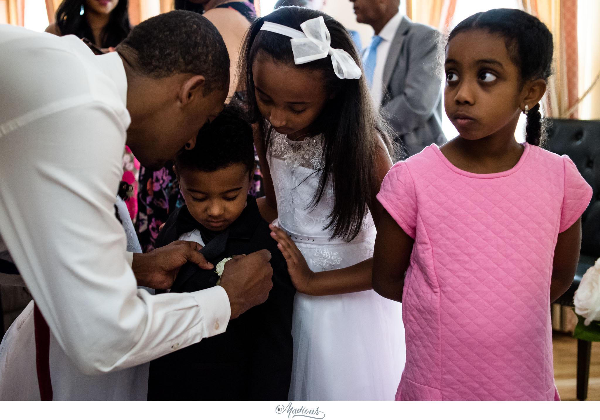 nmwa+wedding,+women+in+the+arts+wedding,+ethiopian+wedding,+dc+wedding+0032.jpg