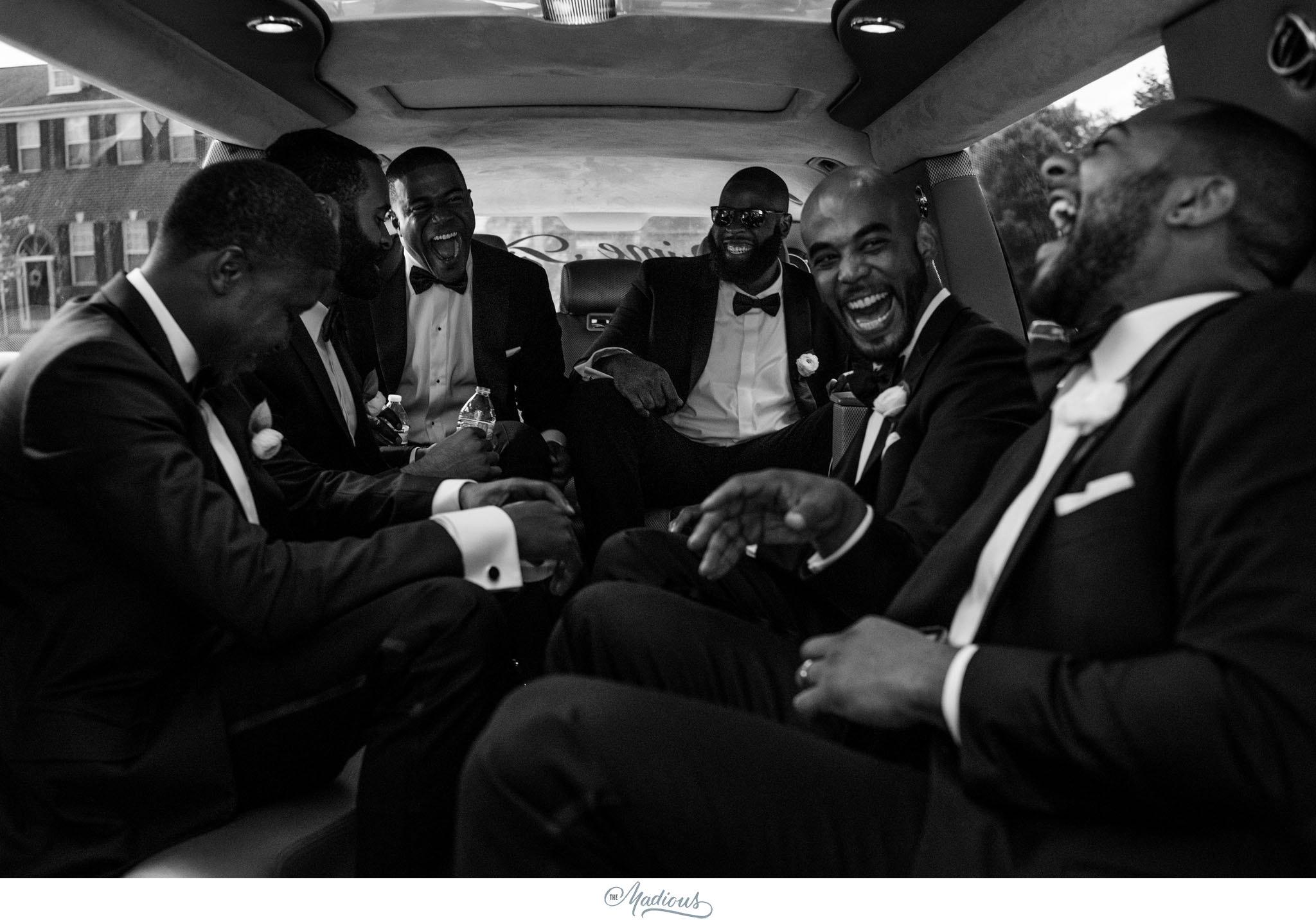 nmwa+wedding,+women+in+the+arts+wedding,+ethiopian+wedding,+dc+wedding+0040.jpg