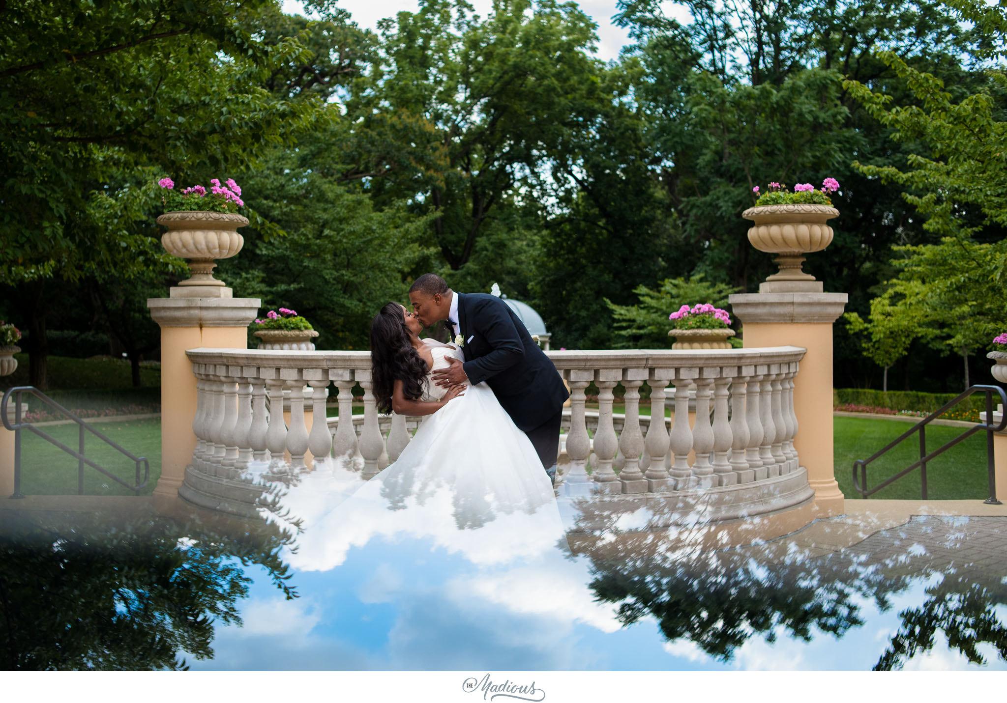 nmwa+wedding,+women+in+the+arts+wedding,+ethiopian+wedding,+dc+wedding+0146.jpg