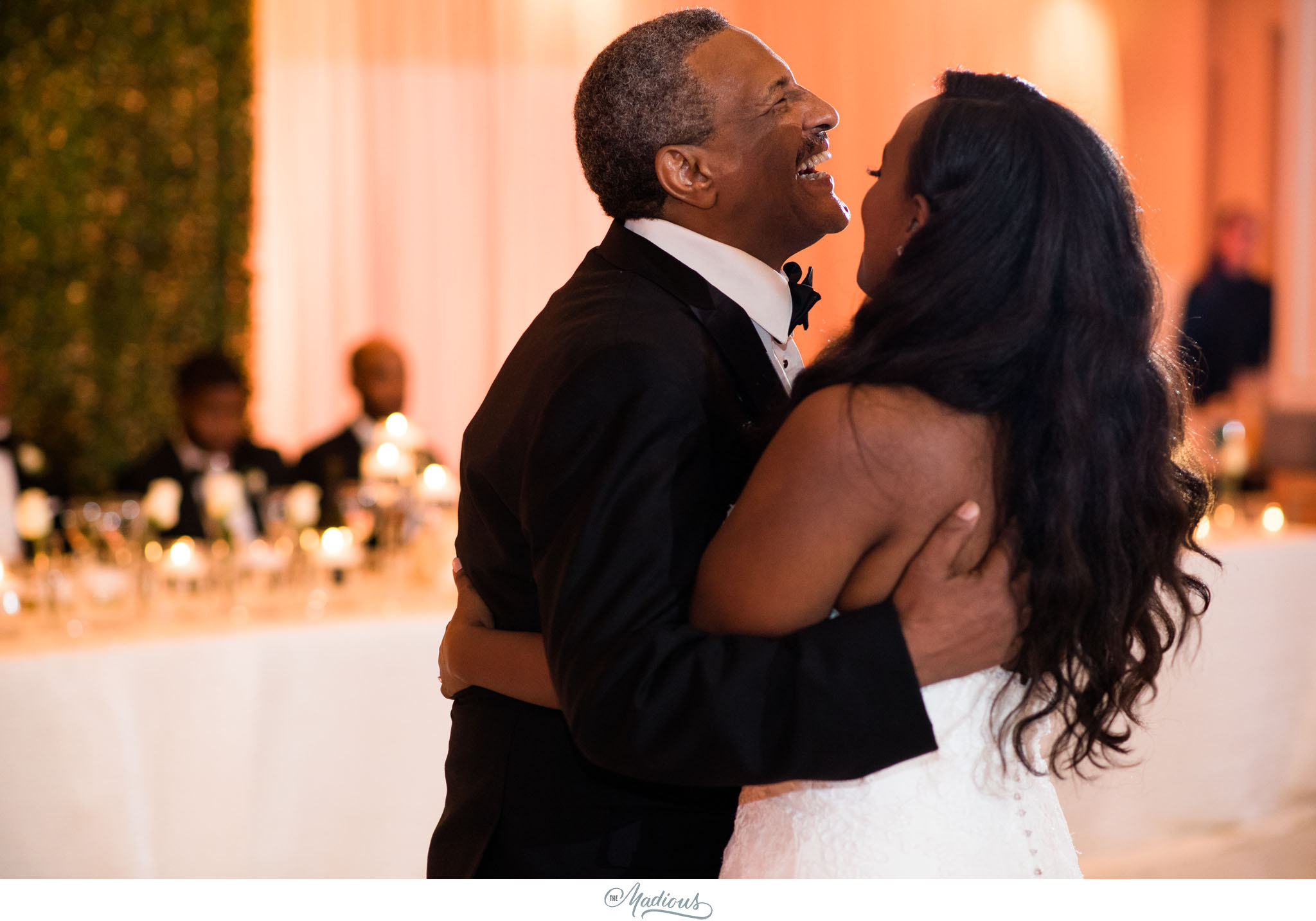 nmwa+wedding,+women+in+the+arts+wedding,+ethiopian+wedding,+dc+wedding+0208.jpg