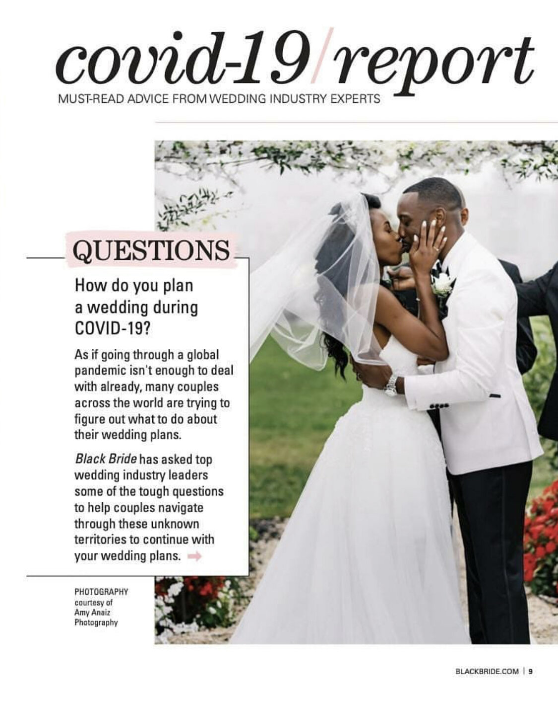 Favored by Yodit Events & Design Blog — DC Wedding Planner | Favored by  Yodit Events & Design