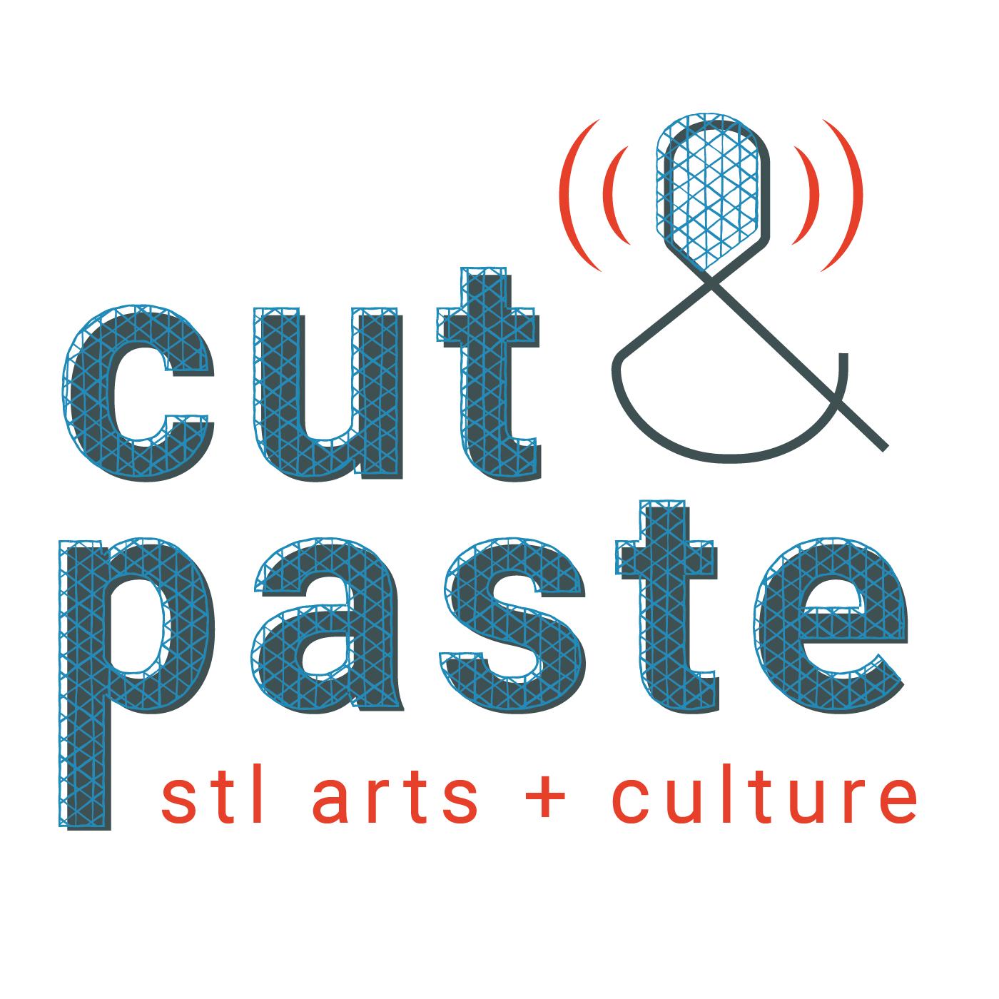 20190130160448-CutNPaste-logo-1400.png