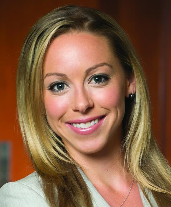 Emily R. Garnett - In the third installment of our 74&W Exclusives series on blockchain and cryptocurrency, we spoke with Emily Garnett, an attorney with deep regulatory experience at Brownstein Hyatt Farber Schreck, a leading national law firm. Here she discusses how fraudsters have managed to scam consumers, conning them into investing in fraudulent cryptocurrency businesses, and what is being done to educate the public so fewer people fall victim to the ruses. She also discusses the complexities of regulation when it comes to cryptocurrency, and how legitimate blockchain and cryptocurrency firms are amongst the loudest voices advocating for the prosecution and elimination of fraudulent cryptocurrency companies.