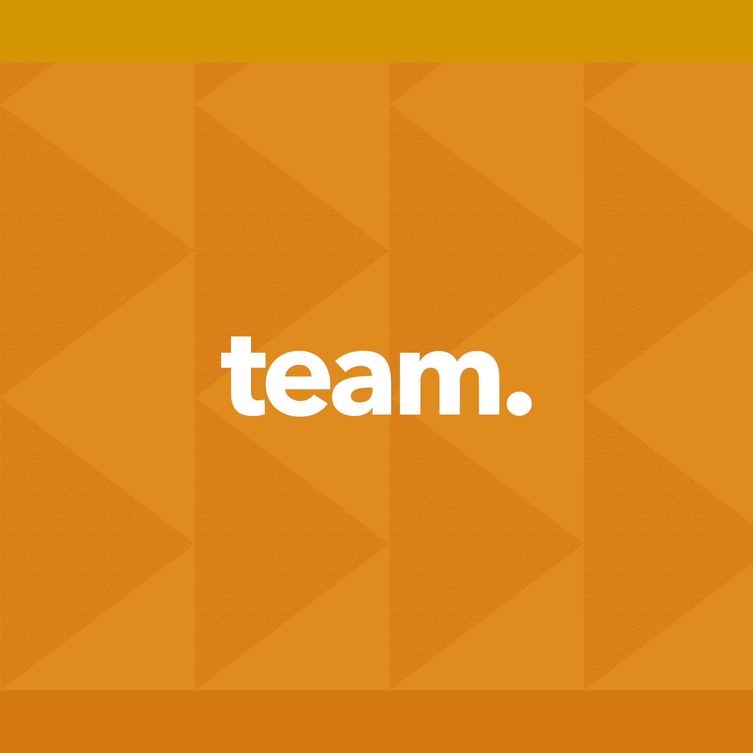 Team - We believe that the greatest step you can take in your journey with God is to serve in the local church. Meet our ministry leaders, join a team, and see what God does through you!