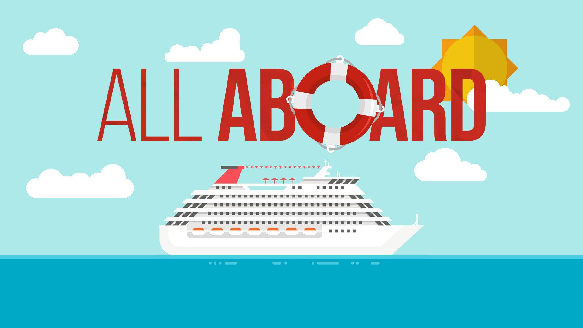 All Aboard Title.jpg