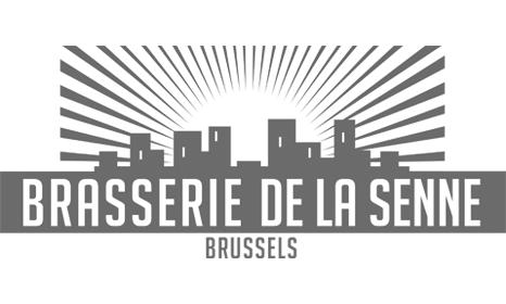 DeLaSenne.png