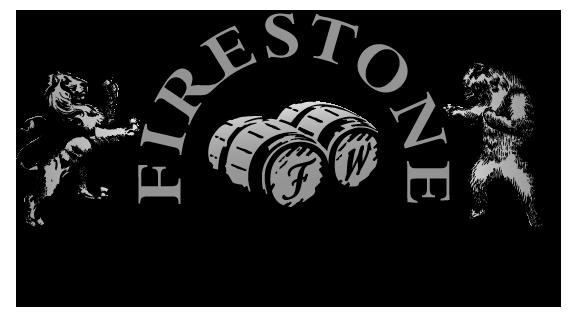 Firestone-Walker copy.png