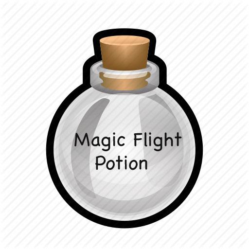 magic_sphere_sphere_empty-512.jpg